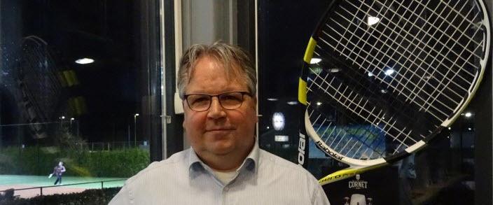 Sander Vierklank
